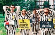 Лукашенко о смерти Бебенина: Это криминальное преступление