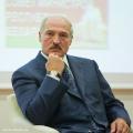 Белорусский диктатор: Россия сама похерила союзный договор (Видео)