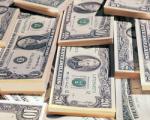 Беларуси в июле предстоит выплатить долгов на миллиард долларов
