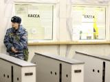 Правозащитники подали жалобы в суд