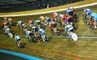 Белоруски заняли 4-е место в командном преследовании на чемпионате Европы по велотреку