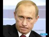 Назарбаеву тоже досталось (Видео)