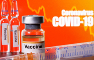 ВОЗ: 31 вакцина от COVID-19 находится в стадии клинических испытаний