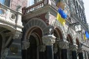 Белагропромбанк будет реструктуризировать кредиты физлиц в инвалюте за счет выдачи новых в рублях