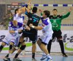 «Загребу» не удалось опротестовать победу «Динамо»