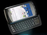LG анонсировала новый смартфон на базе Android