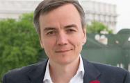 Александр Хара: В Украине не хватает правдивой информации о ситуации в Беларуси