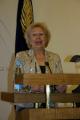 Награждение лауреатов и стипендиатов спецфонда Президента Беларуси состоится 10 октября в БГУ