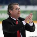 Владимир Цыплаков может возглавить хоккейную сборную Беларуси на Универсиаде-2011