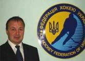 На пост тренера национальной сборной Беларуси назначили тренера сборной Украины