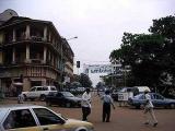 В столице Гвинеи при разгоне демонстрации погибли 58 человек
