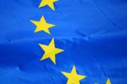 ЕС выделил 10 млн.евро на развитие энергетического сектора Беларуси