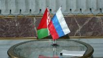 Беларусь и Россия продолжают обсуждать условия по созданию СП по продаже электроэнергии