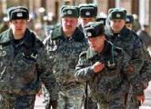 Провокации против Союза поляков продолжаются