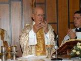 """""""Легионеры Христа"""" извинились за основателя ордена"""