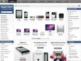 Apple усовершенствовала механизм покупки приложений