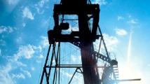 Россия не будет субсидировать белорусскую нефтепереработку