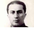 В Борисове добровольцев для встречи с диктатором не нашлось