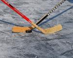 Юные хоккеисты Беларуси, России, Польши и Словакии выступят в Кубке Президентского спортивного клуба