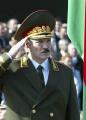 Лукашенко: Мы не настаиваем на признании выборов Россией