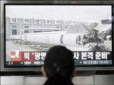 Пхеньян объявил об успешном запуске спутника