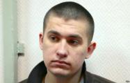 Российского активиста Алексея Полиховича депортировали из Беларуси