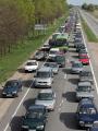 Всемирный банк одобрил заем в $150 млн. на развитие белорусских автодорог