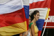 Нужно ли Беларуси признание России?