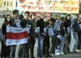 20-й день голодовки политзаключенного Автуховича. 6-й день акции солидарности (Фото, видео)