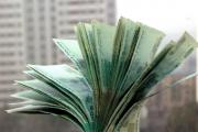 Правительство предлагает банкам отказаться от института поручительства при кредитовании строительства жилья