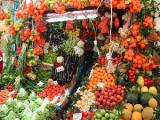 Население сможет продать государству часть сельхозпродукции