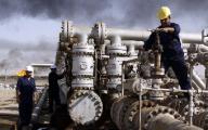 Белорусские власти собираются сократить закупку российской нефти в 2 раза