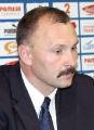 БАТЭ стал семикратным чемпионом Беларуси по футболу