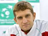 Максим Мирный и Махеш Бхупати стали победителями парного разряда теннисного турнира в Париже