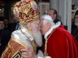 Глава Папского совета по СМИ посетит Беларусь в 2011 году