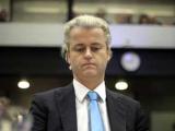 Прокуроры сняли обвинения с ультраправого нидерландского политика