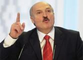 Лукашенко: Во всем виновата мировая закулиса