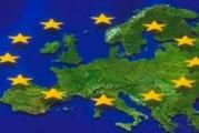 Еврокомиссия рекомендует начать переговоры об упрощении визового режима с Беларусью