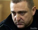 Адвокат: Судьба Автуховича зависит от всех граждан Беларуси