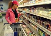 Дисконтные программы повысят привлекательность сетевых продовольственных магазинов для белорусских потребителей