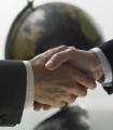 В Беларуси проводится конкурс инвестпроектов предпринимателей для оказания им господдержки