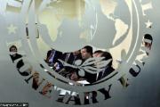 МВФ рекомендует Беларуси ужесточить макроэкономическую политику