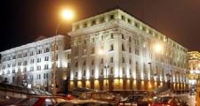 Беларусь остается платежеспособной страной - МВФ