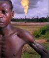 Упал импорт нефти из России