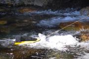 На Kickstarter профинансируют работающее на воде зарядное устройство
