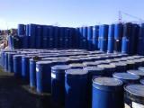 Белорусские НПЗ снизили экспорт нефтепродуктов на 38,2%