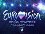 Даниил Козлов уверенно держался во время первой репетиции на евровизийной сцене