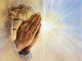 Католики Беларуси 21 ноября будут молиться о здоровье всех потерпевших при ДТП