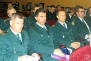 Белорусская таможня ставит жесткий заслон контрабанде наркотиков