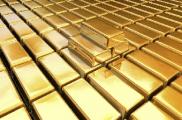 Почему белорусы скупают золотые слитки?